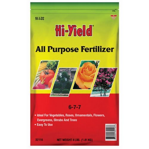 voluntary-purchasing-group-inc-all-purpose-plant-fertilizer-6-7-7-4-lbs