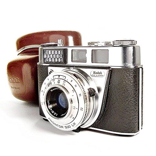 c1960-kodak-retinette-ib-cased-camera-45mm-f28-pronto-lk