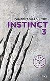 3. Instinct (3)