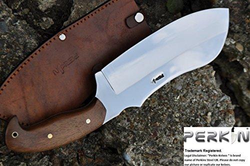 Jagdmesser - O1 Werkzeugstahl - Handmade Küchenmesser - erstaunlichen Wert