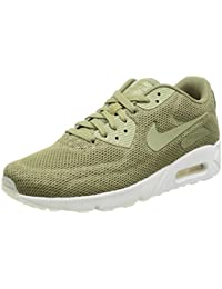 ZAPATILLAS NIKE AIR MAX 90 ULTRA 2.0 BR
