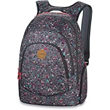 Dakine Prom Backpack - Mochila de senderismo para mujer, color 459