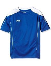 Jako T-Shirt Copa Multi-Coloured