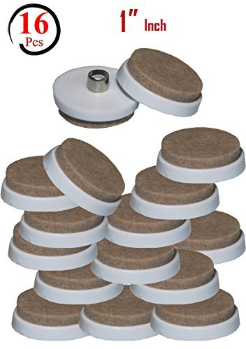 1-beige-nail-on-felt-pads-firm-hold-prevent-scratches-on-hardwood-ceramic-and-linoleum-floors-wood-f