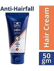 Parachute Advansed Aftershower Anti Hairfall Hair Cream, 50g