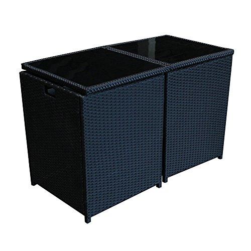 svita-poly-rattan-sitzgruppe-essgruppe-set-farbwahl-cube-sofa-garnitur-gartenmoebel-lounge-braun-oder-schwarz-schwarz-3