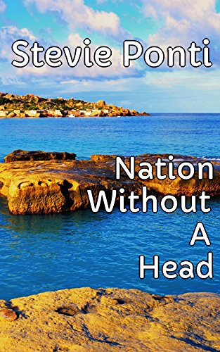 nation-without-a-head-english-edition
