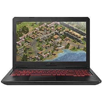 Buy Asus TUF Gaming FX504GE-EN335T 15 6-inch Laptop (8th Gen Intel