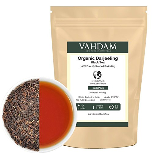 organic-darjeeling-tea-leaves-from-the-himalayas-225-cups-second-flush-prime-season-harvest-100-cert