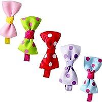 20Pcs/Lot Baby Girl Sweet Hair clip Hair pins Hair