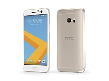 HTC One 10 32GB Smartphone