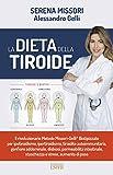 La dieta della tiroide