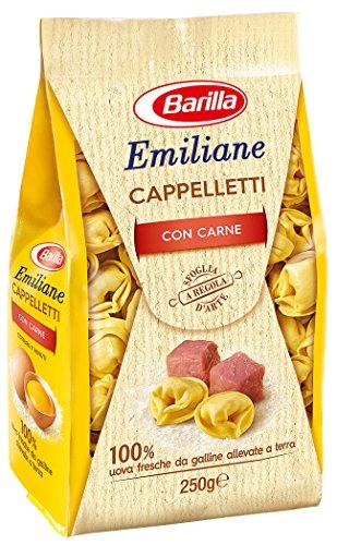 emiliane-cappelletti-carne-5-pezzi-da-250-g-1250-g