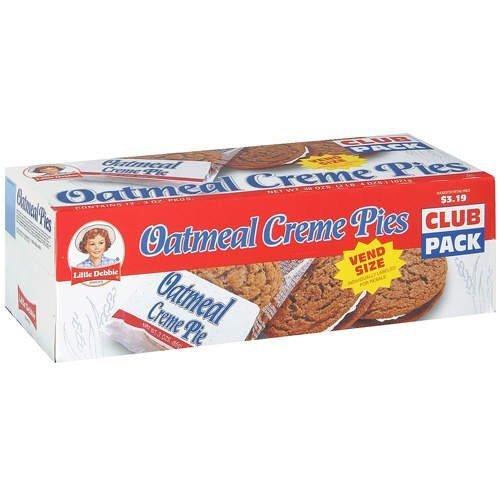 little-debbie-oatmeal-creme-pies-318-oz-box