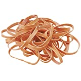 #2: Hobbico #64 Rubber Bands 1/4-Pound Box