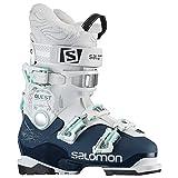 Damen Skischuh Salomon Quest Access 70
