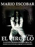 Image de El Círculo (Single 1º): La novela más inquietante que ha atrapado a decenas de miles de lectores