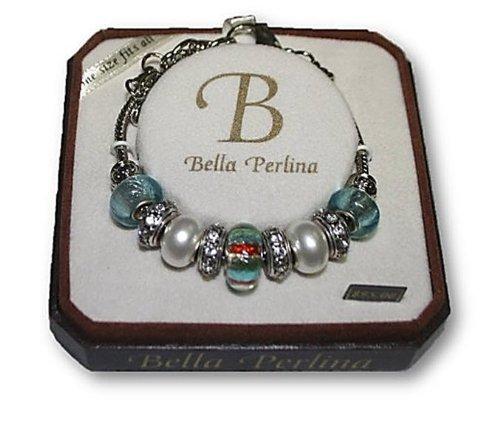 bella-perlina-pulsera-coleccion-pandora-10024
