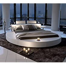 suchergebnis auf f r wasserbett rund. Black Bedroom Furniture Sets. Home Design Ideas