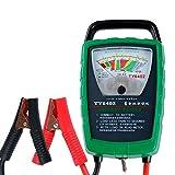 Generic Präzisionsgerät für Elektrogeräte, 4-500 AH, 2 V, 6 V, 12 V