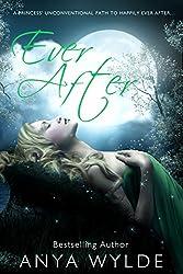 Ever After - A Novella (English Edition)