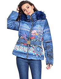 Amazon.fr   101 IDEES   Vêtements c3f8d37fd2f0