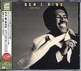 Best Rhino de Ben E King - Music Trance Review