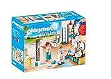 Playmobil 9268 - Badezimmer