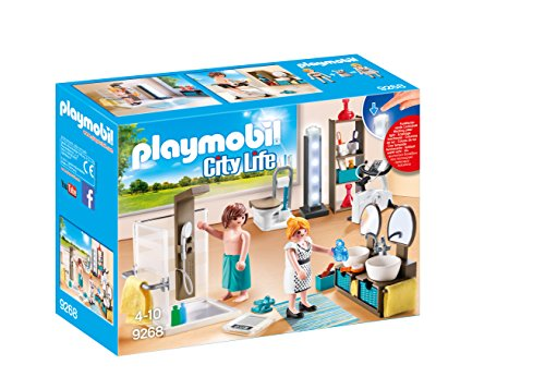 PLAYMOBIL City...