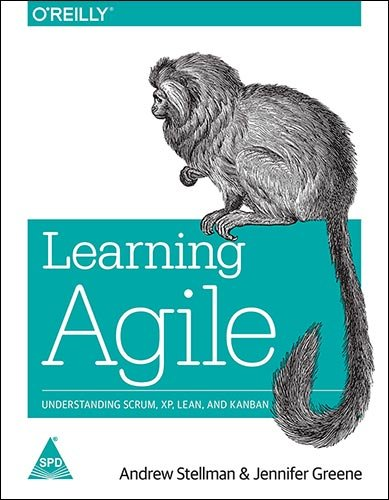 Learning Agile