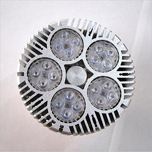 LL Lighting 6484568987784