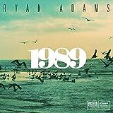 1989 [Vinyl LP]