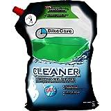 BikeCare Cleaner Gel Motorradreiniger...