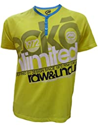 Ecko - T-shirt -  - Manches courtes Homme
