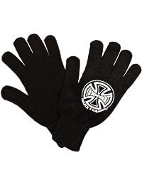 Independent Truck CO Men's Gloves