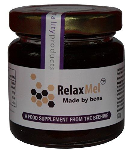 Preisvergleich Produktbild Honig eazymel