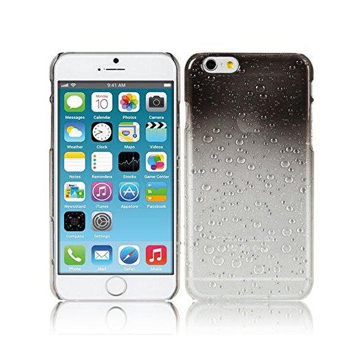 propietario-ultrafina-brillante-3d-gota-de-lluvia-funda-para-apple-iphone-6-47-inch-iphone-6-plus-55