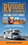 Rv Campgrounds - Best Reviews Guide