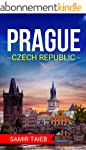 Prague: Prague Czech republic, The Be...