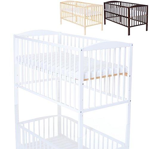 lit-bebe-120-x-60-lit-dzenfant-avec-matelas-120x60x6-trois-barres-amoviable-a-naturel-blanc-ou-teak-