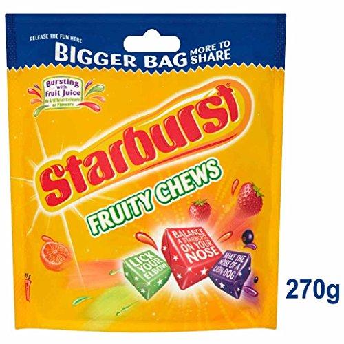 starburst-fruity-chews-270g-fruchtige-kaubonbons