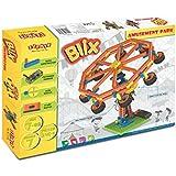 Mechanix Blix - Amusement Park