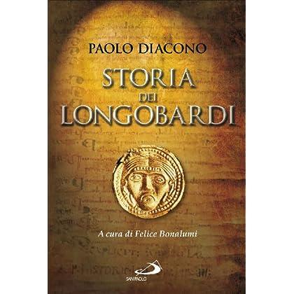 Storia Dei Longobardi