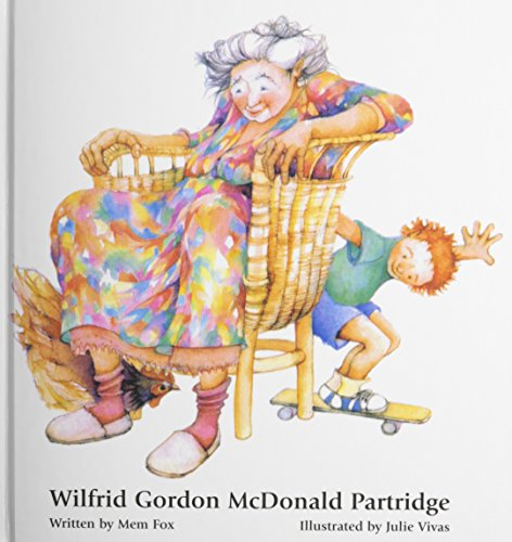wilfrid-gordon-mcdonald-partridge-public-television-storytime-books-paperback