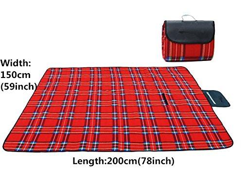 beishuo-doppio-la-superficie-vellutata-aluminum-foil-tappetino-da-picnic-resistenti-allumidita-piegh