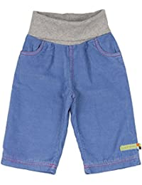loud + proud Baby Hose Cord Trousers