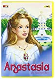 Anastasia (Anchor's Bay) (Import Dvd) (2009) Susan And Geoff Beak