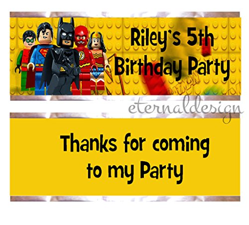 eternal-design-7-x-personalised-kids-birthday-party-kit-kat-wrappers-kbkk-27