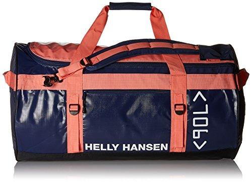 Helly Hansen Reisetasche Hh Classic Duffel Bag