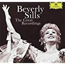 Beverley Sills - The Great Recordings